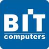BIT Computers